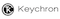 Keychron coupon